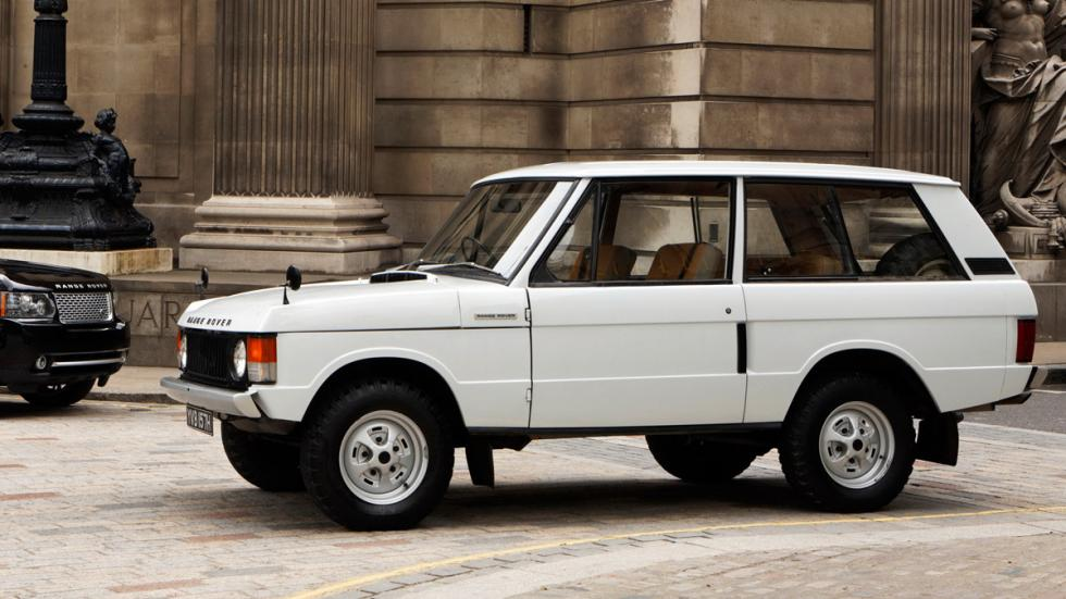 subasta-coches-goodwood-2015-range-rover-classic