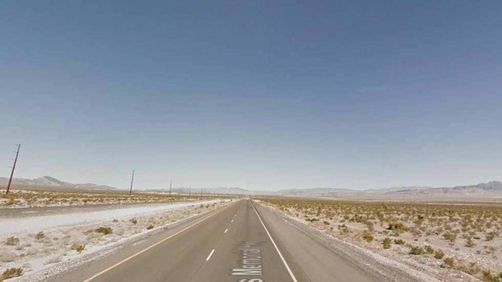 limite-velocidad-ridículos-estados-unidos-Nevada