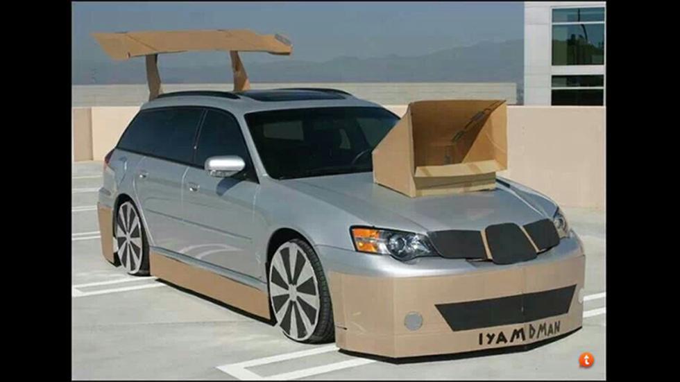 mejores-bromas-coches-cartón