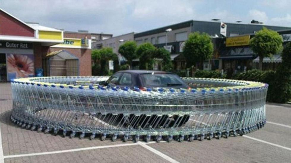 mejores-bromas-coches-carritos-compra