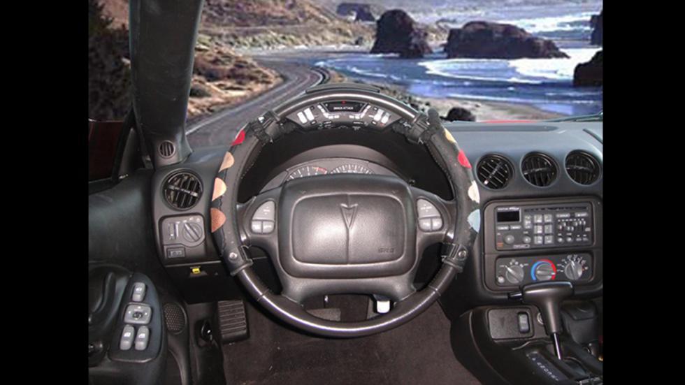 peores-accesorios-para-coches-kit-bateria-volante