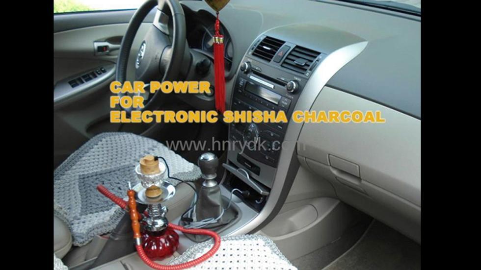 peores-accesorios-para-coches-cachimba-electrónica