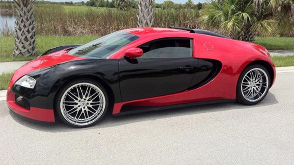 peores-replicas-bugatti-veyron-3