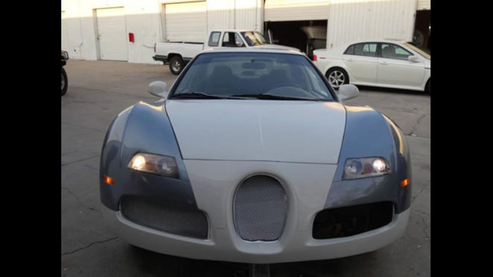 peores-replicas-bugatti-veyron-5