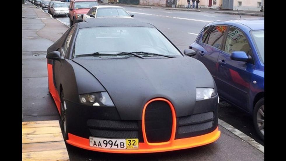 peores-replicas-bugatti-veyron-9