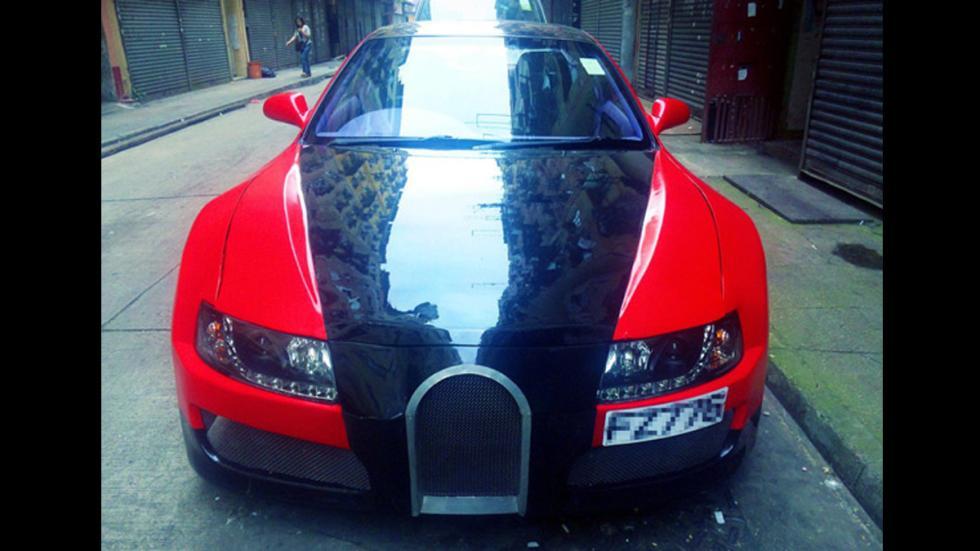 peores-replicas-bugatti-veyron-11