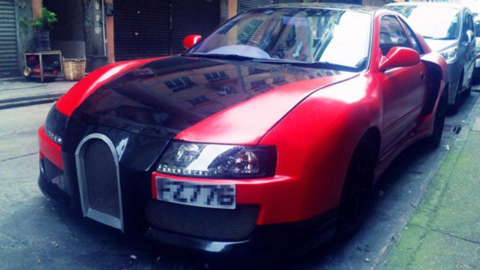peores-replicas-bugatti-veyron-12