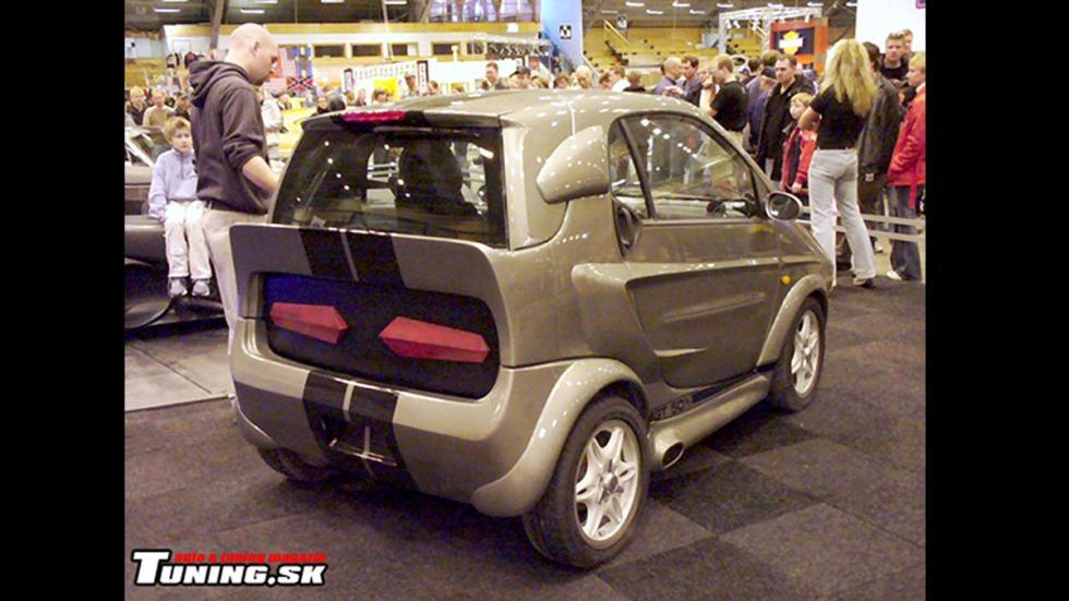 peores-replicas-ford-mustang-eleanor-60-segundos-6