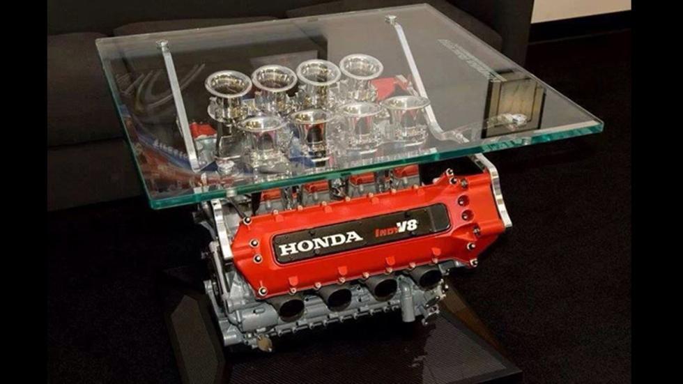 mesas-locos-motor-2