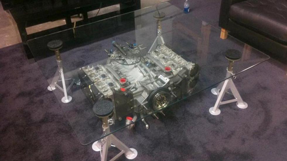 mesas-locos-motor-9