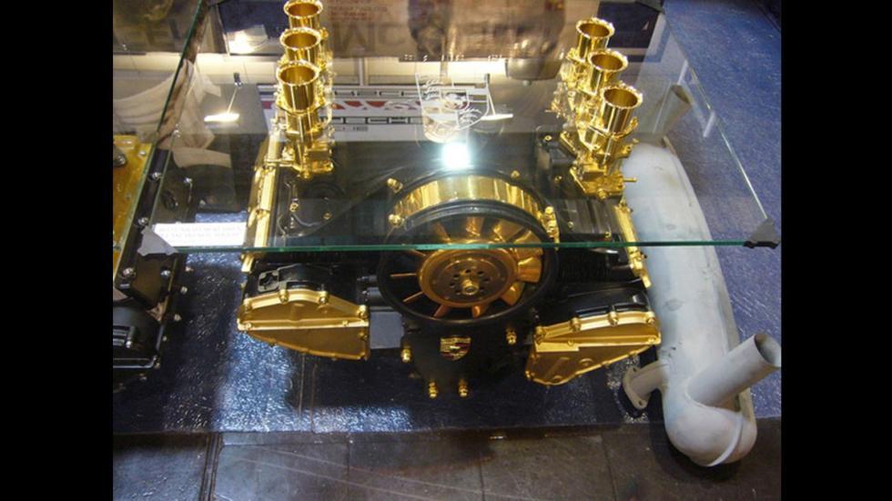 mesas-locos-motor-10