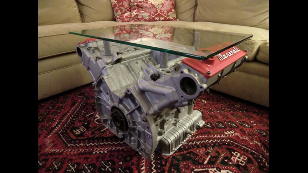 mesas-locos-motor-14