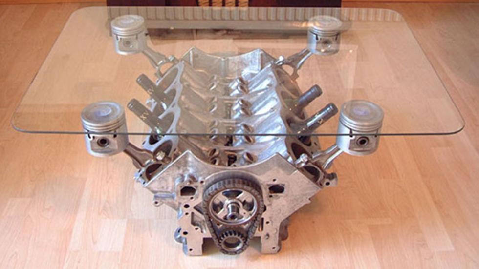 mesas-locos-motor-15
