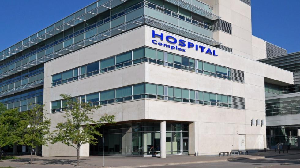 Picaduras-Avispa-Motos-urgencias-hospital