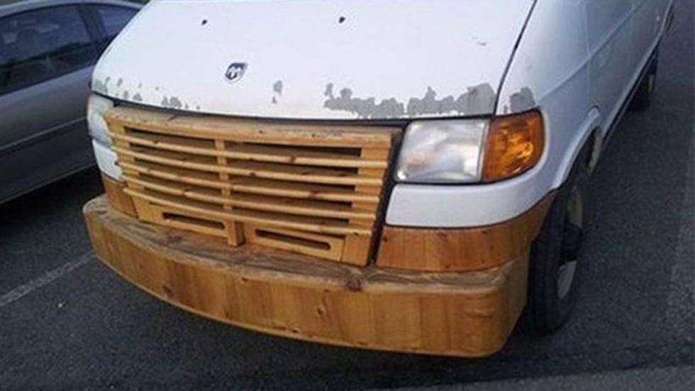 peores-reparaciones-coches-2