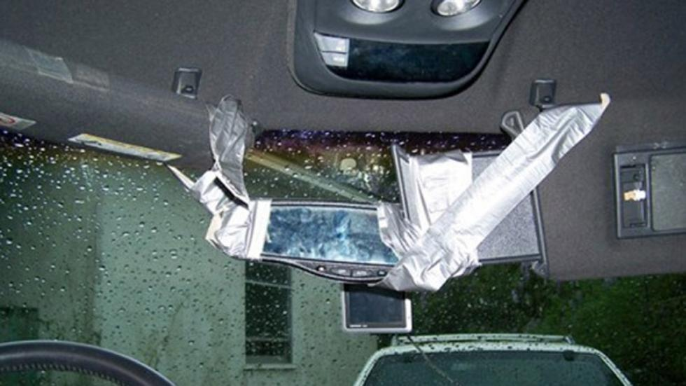 peores-reparaciones-coches-7