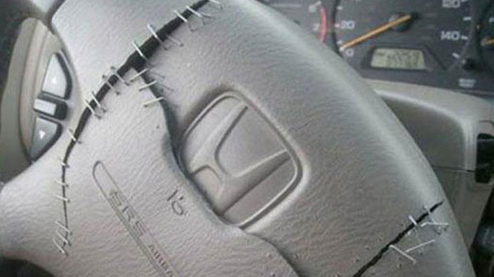 peores-reparaciones-coches-8