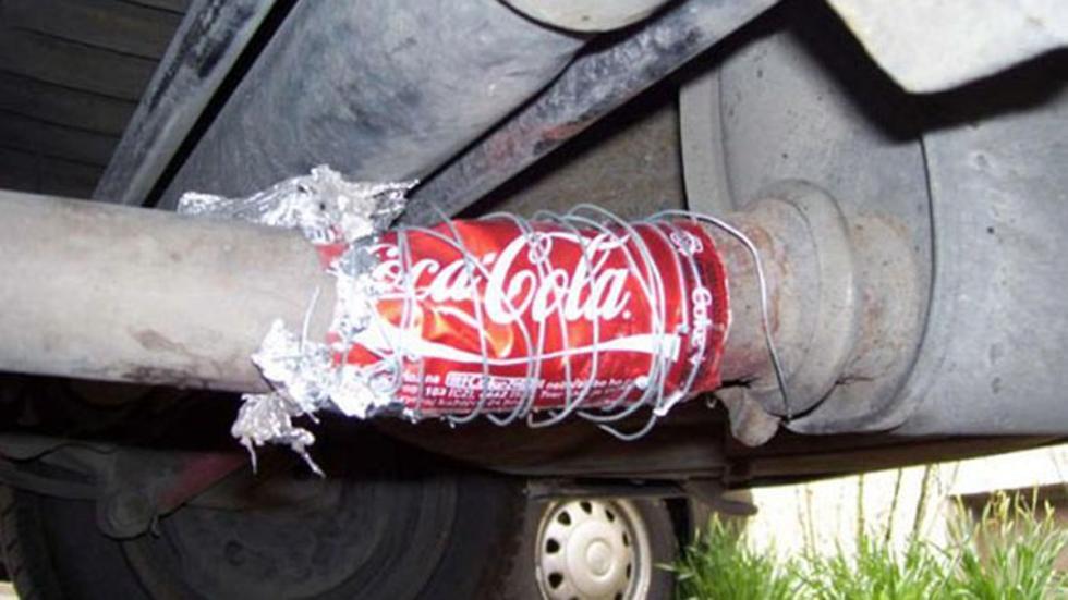 peores-reparaciones-coches-10