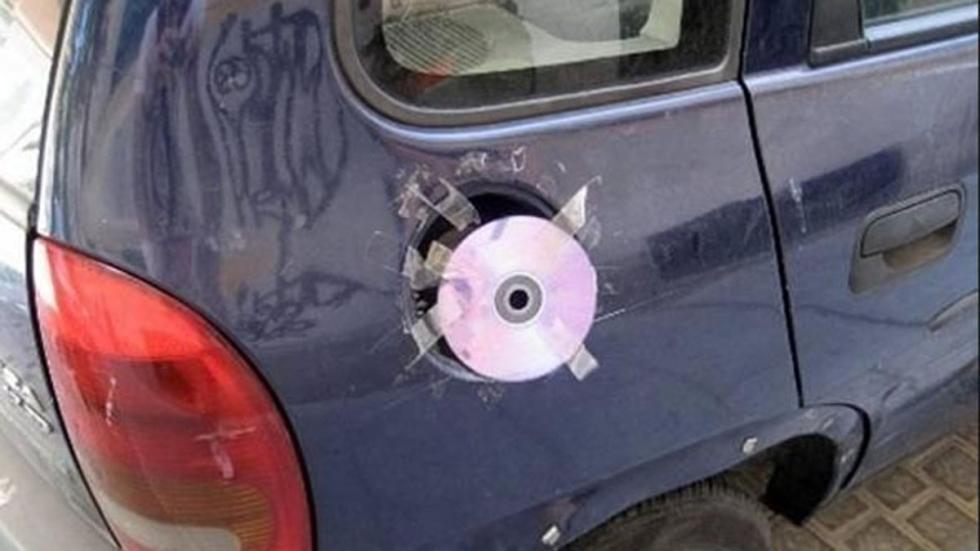 peores-reparaciones-coches-11
