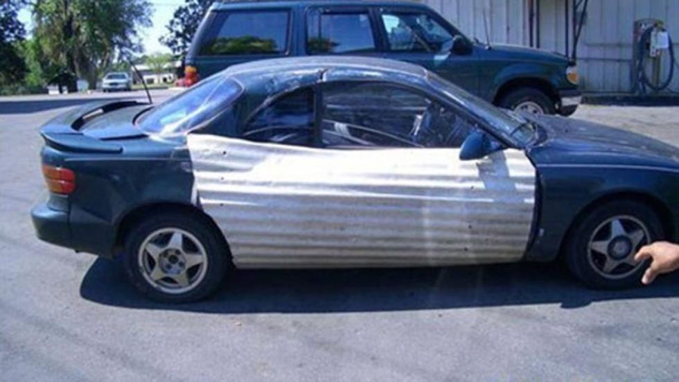 peores-reparaciones-coches-13