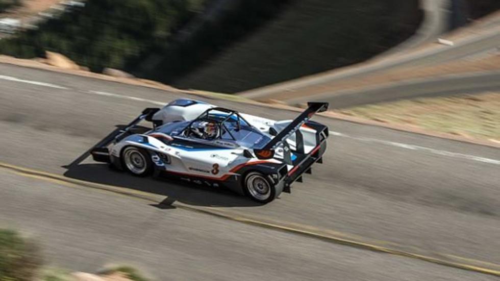 Millen-victoria-coche-electrico-pikes-peak