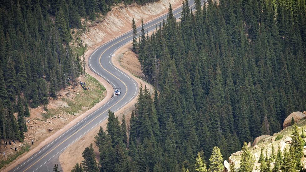 pikes-peak-asfaltado-vista-aerea
