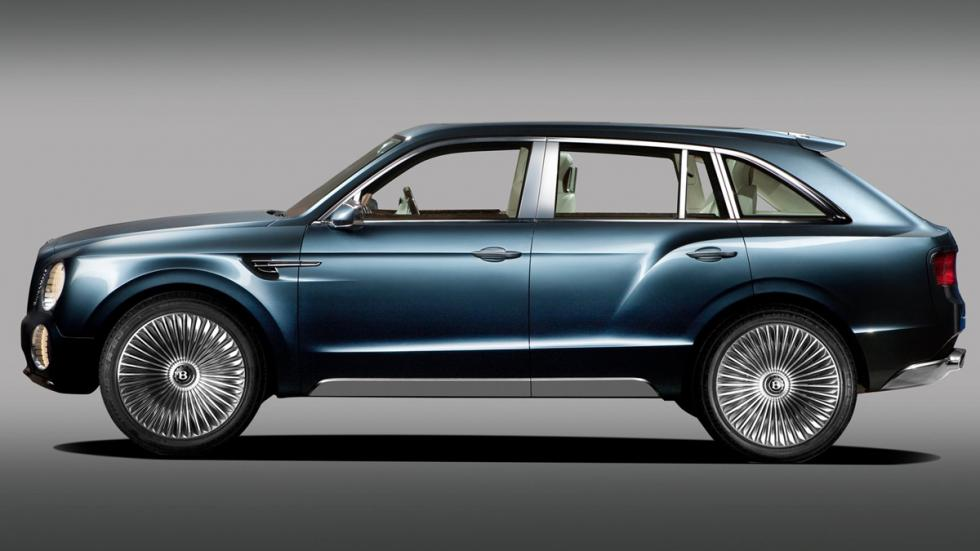 marcas-jamas-imaginarias-SUv-bentley-lateral