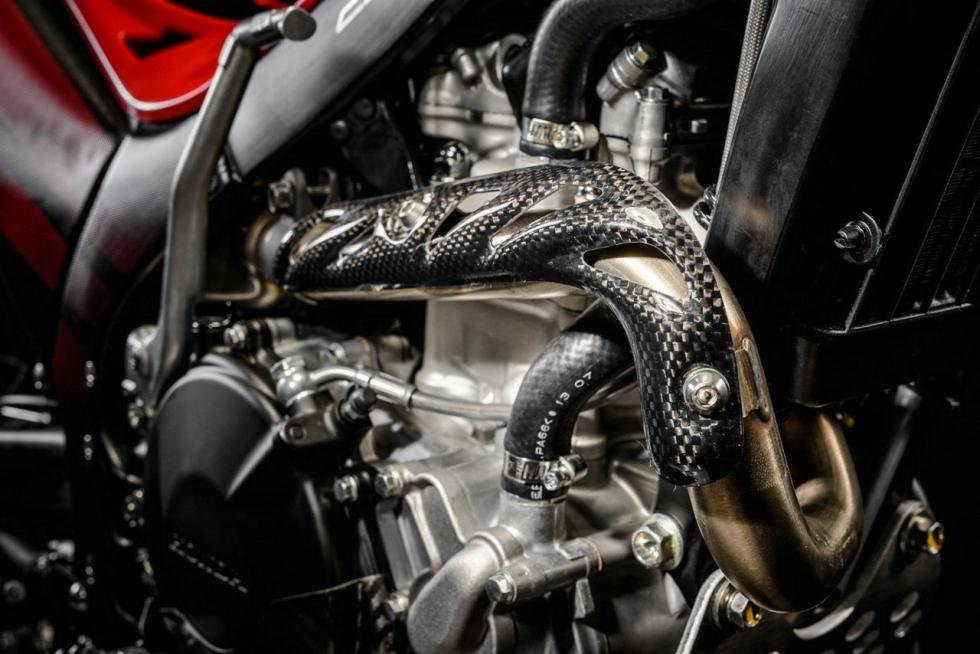 montesa-cota-300rr-motor