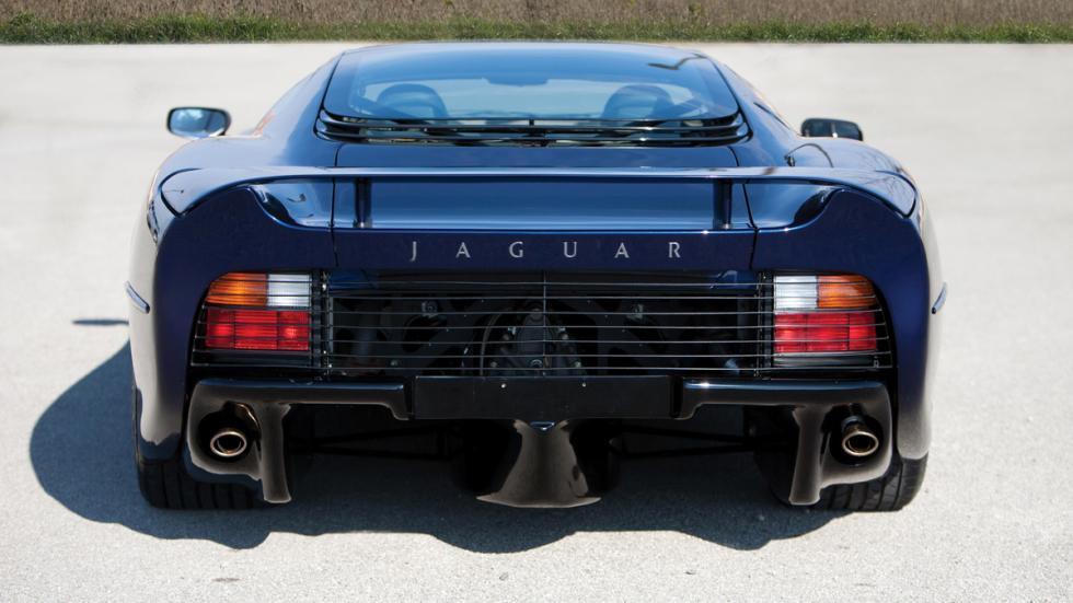 coches-comparten-pilotos-traseros-jaguar-xj220-zaga