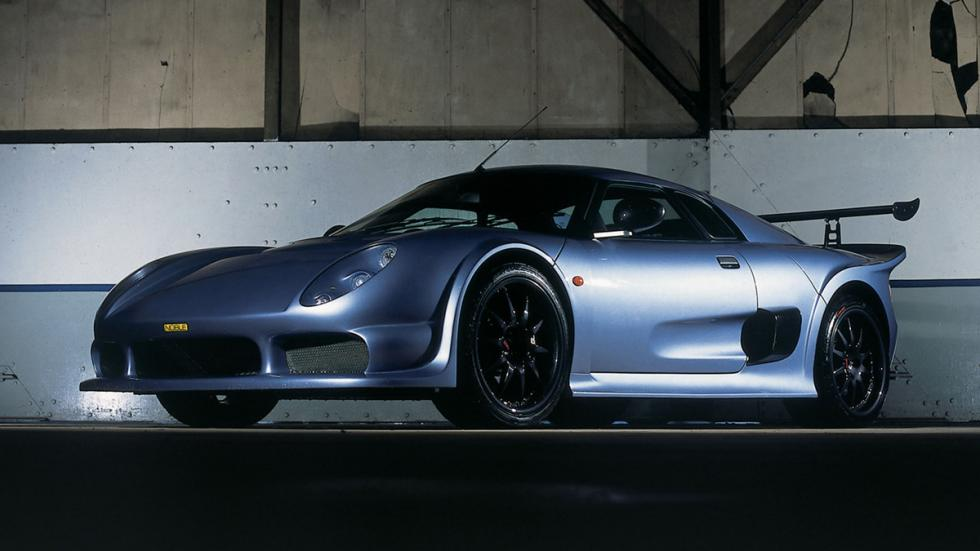 coches-comparten-pilotos-traseros-noble-m400