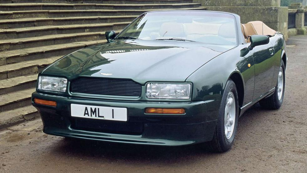 coches-comparten-pilotos-traseros-aston-martin-virage