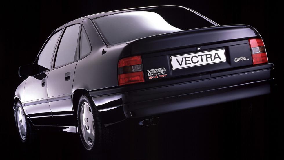 coches-comparten-pilotos-traseros-opel-vectra