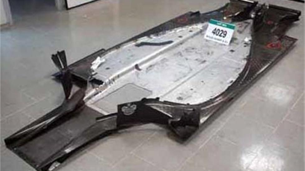 fondo-plano-elemento-aerodinamico-f1