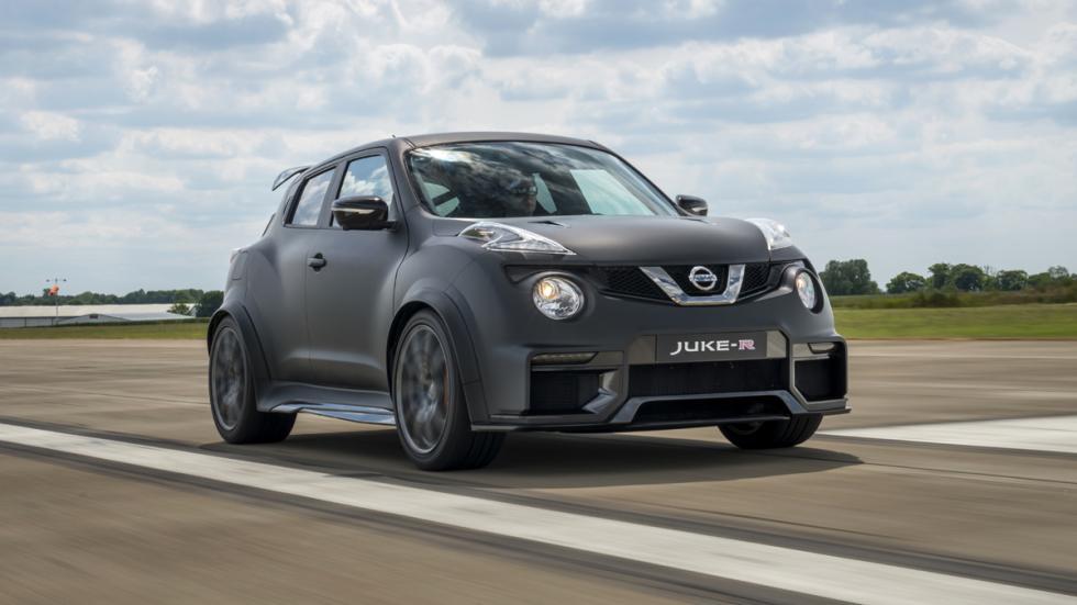coches-nuevos-mas-exclusivos-puedes-comprar-nissan-juke-r-2