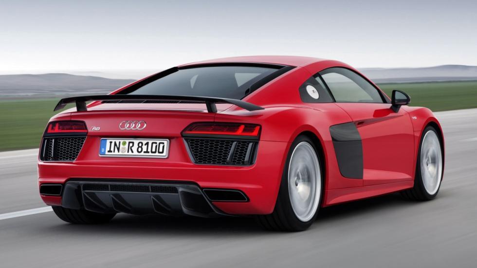 Nuevo_Audi_R8_2015_V10_Plus_trasera_rojo_Ginebra_todos_datos