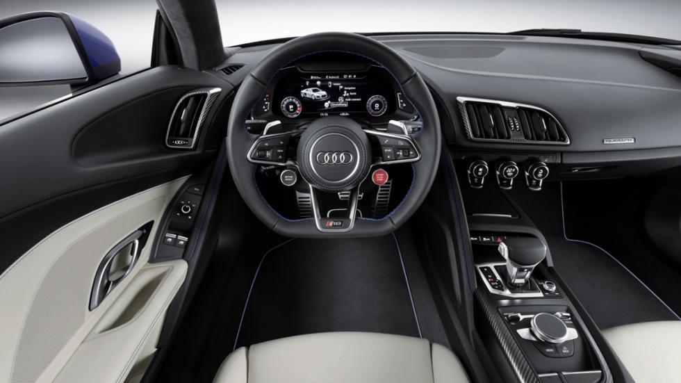 Nuevo_Audi_R8_2015_V10_interior_Ginebra_todos_datos