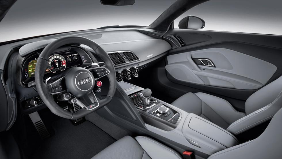 Nuevo_Audi_R8_2015_V10_interior_2_Ginebra_todos_datos