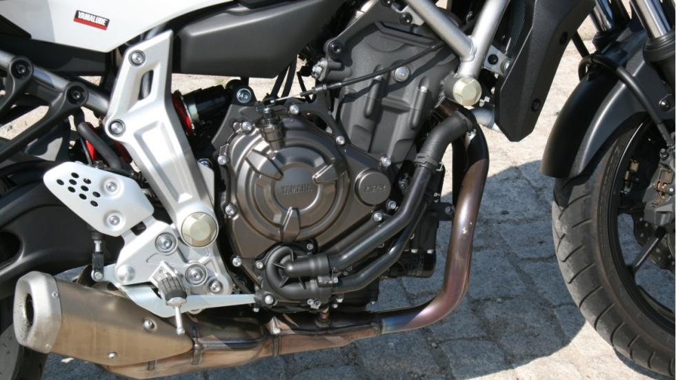 Prueba-Yamaha-MT-07-motor