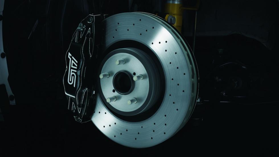 Subaru-BRZ-tS-2015-frenos