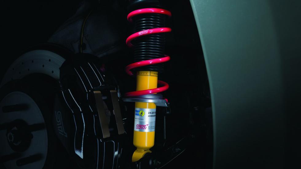 Subaru-BRZ-tS-2015-amortiguadores