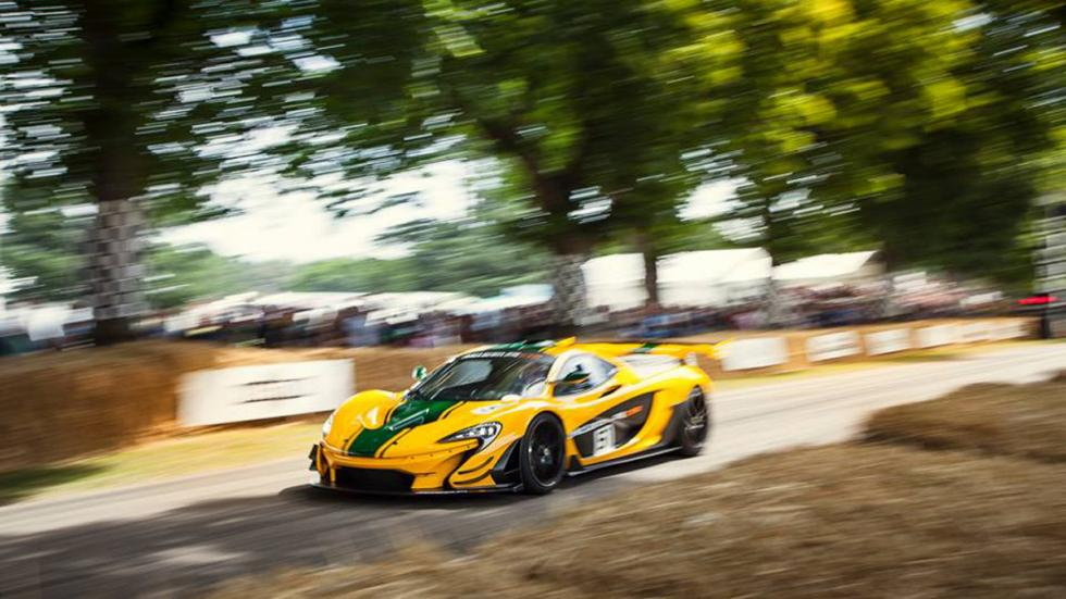 superdeportivos-mas-increibles-goodwood-p1-gtr