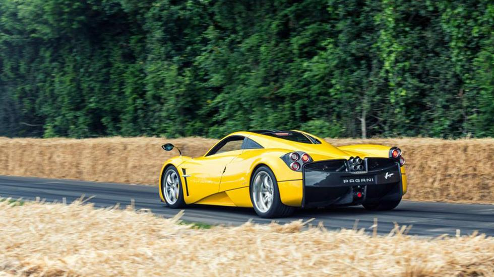 superdeportivos-mas-increibles-goodwood-Pagani-Huayra