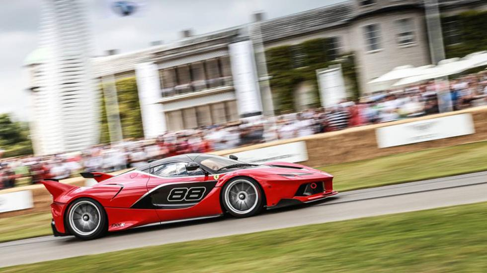 superdeportivos-mas-increibles-goodwood-Ferrari-FXX-K