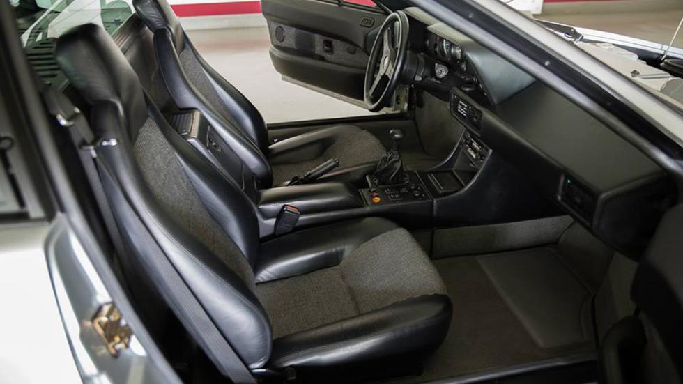 venta-bmw-m1-casi-millon-interior