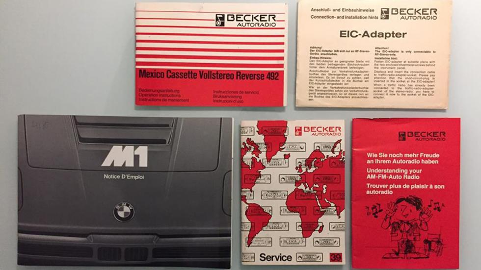 venta-bmw-m1-casi-millon-manuales