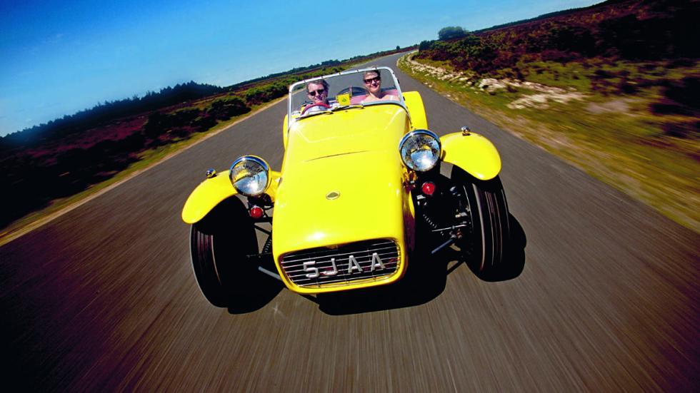mejores-coches-británicos-Lotus-seven