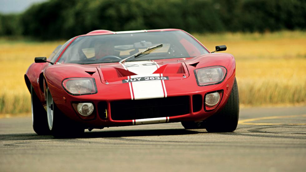mejores-coches-británicos-Ford-GT40