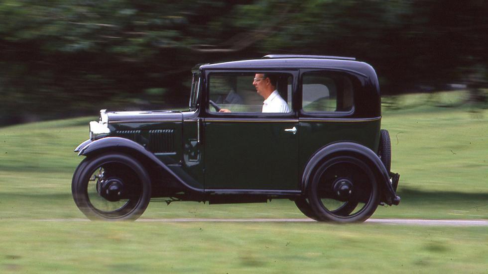 mejores-coches-británicos-austin-seven