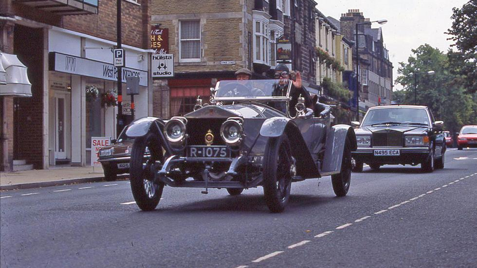 mejores-coches-británicos-rolls-royce-silver-ghost