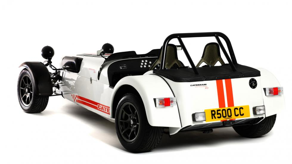 coches-vencido-nurburgring-civic-type-r-Caterham-r500-superlight-zaga